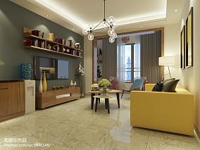 广州花园酒店高档套房装修图片