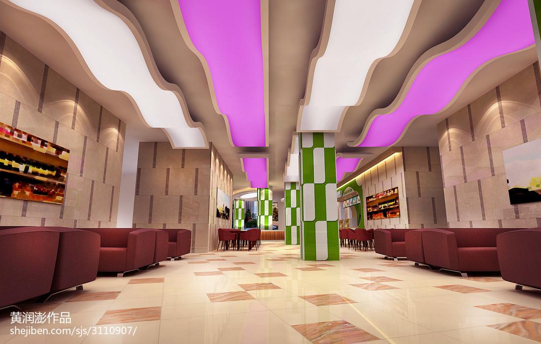 五星级酒店房间装修图片设计图片赏析