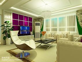 时尚三亚美高梅度假酒店图片