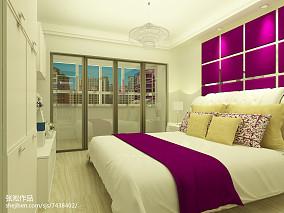 清雅三亚美高梅度假酒店图片