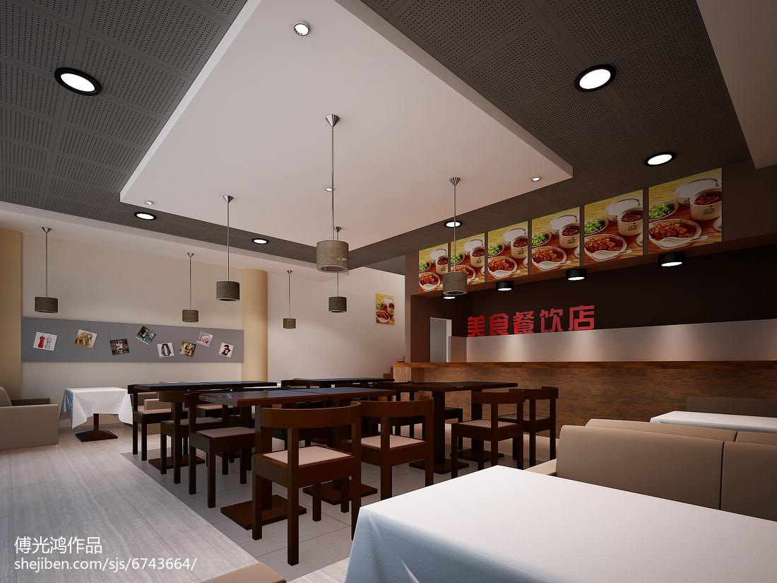 五星级酒店大堂效果图设计图片赏析