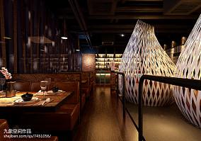 中国博物馆设计