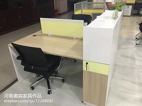 新中式茶馆设计