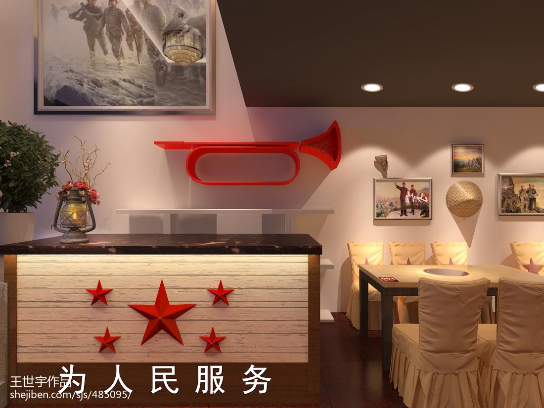 酒店大堂照明设计设计图片赏析