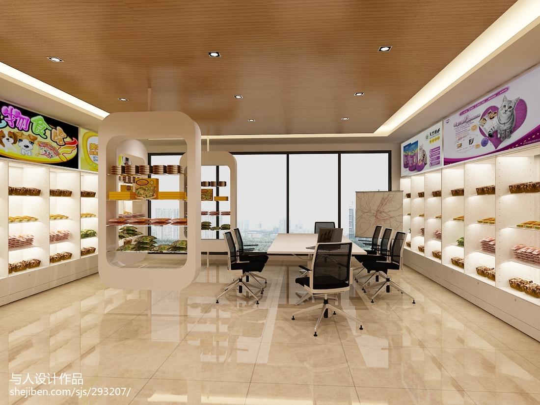 宾馆客房装修图片设计图片赏析