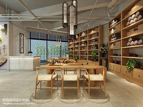 清漾三亚美高梅度假酒店图片