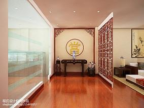 客厅萨米特瓷砖图片