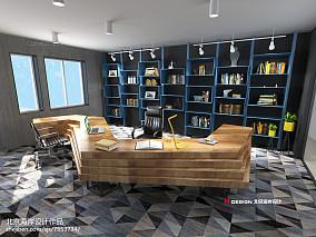 欧式客厅加西亚瓷砖图片