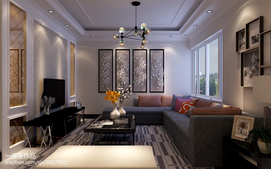 中式新古典家具特点_西方古典家具特点(各时期不同) - 家具 - 土巴兔装修网