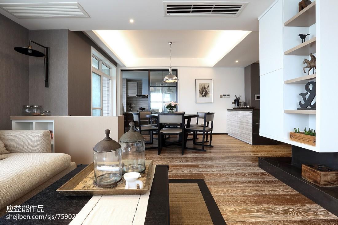 精选简欧三居客厅装修图片欣赏客厅北欧极简客厅设计图片赏析
