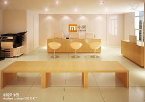 欧式豪华别墅客厅沙发装饰图片