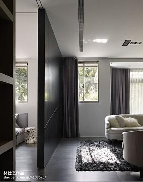 热门101平米三居客厅欧式装修欣赏图片大全三居欧式豪华家装装修案例效果图