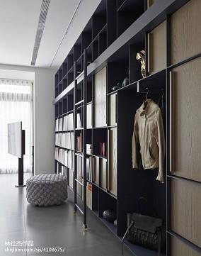 2018大小100平欧式三居客厅装饰图片大全三居欧式豪华家装装修案例效果图