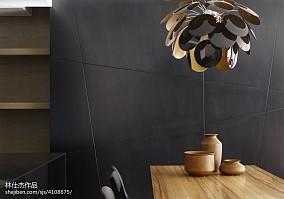 2018精选108平米三居餐厅欧式效果图片欣赏三居欧式豪华家装装修案例效果图