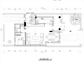 新中式风格展示_2639833