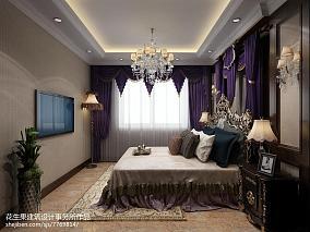 热门卧室欣赏图片