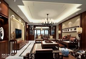 现代简约家具风格沙发