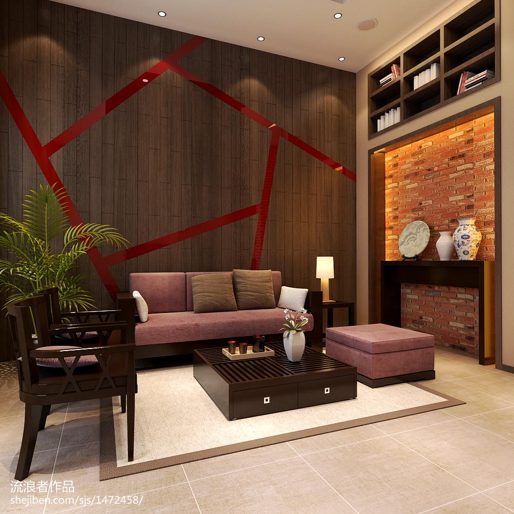 地板砖品牌前十大排名 全国知名地板砖品牌
