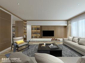 苏州木制别墅图片