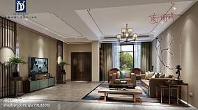 日式别墅装修案例