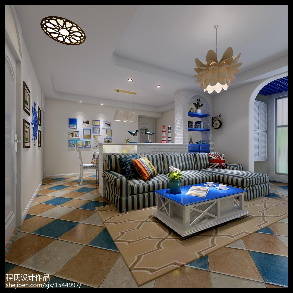 内墙砖10大品牌_大理石瓷砖品牌 大理石瓷砖图片 - 瓷砖 - 土巴兔装修网