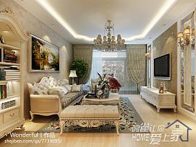 家具现代风格