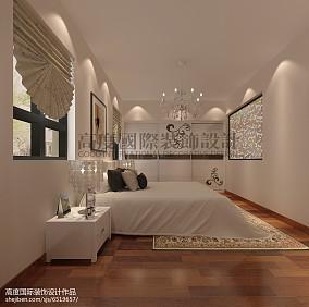 欧式风格瓷砖