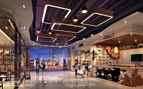简单南京紫峰大厦图片