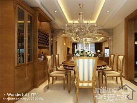 家装客厅灯具大全图片