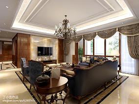 欧式豪华特色家具