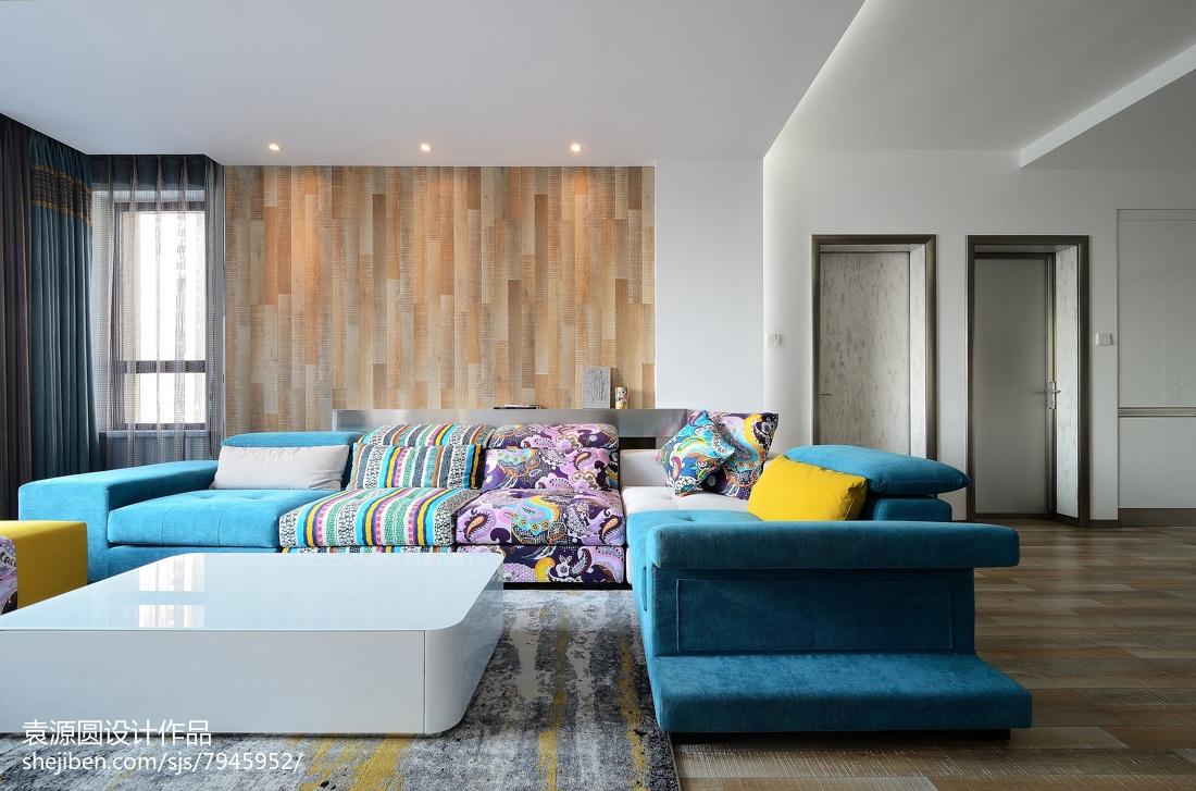 客厅沙发家具图片