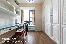 日本装修风格室内客厅