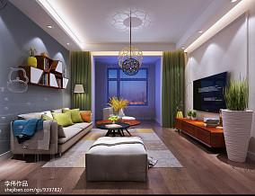 佛山公寓床
