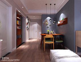 深圳公寓床