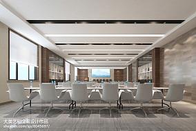 117平米欧式别墅客厅装修实景图片大全别墅豪宅欧式豪华家装装修案例效果图