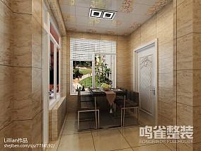 北京万豪酒店游泳池装修图片