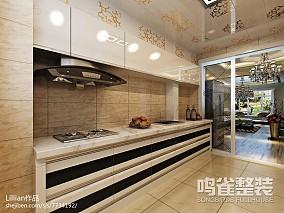 北京万豪酒店宴会厅装修图片