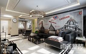北京万豪酒店淋浴室装修图片