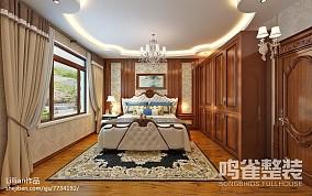 北辰洲际酒店游泳池装修图片