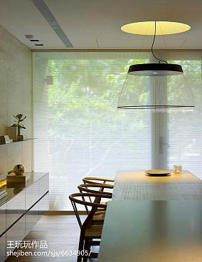 欧式风格四室两厅卧室设计效果图