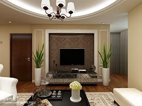 室内软装饰地板图片
