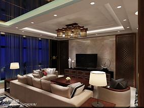 极简主义室内设计