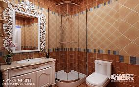 室内装修中式设计