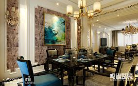 3d室内客厅