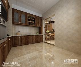 跃层式住宅设计图片