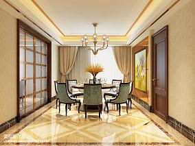 现代简约小客厅简单装修效果图