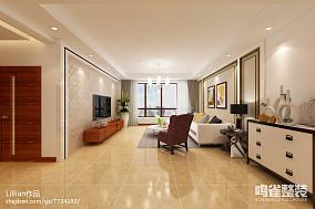 锦江国际大酒店双人房装修图片