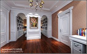 居家型客厅欣赏小户型效果图