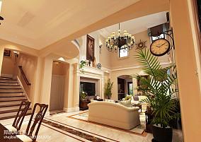 家装设计高低床双层床