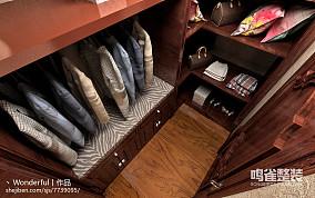 书房装修室内设计